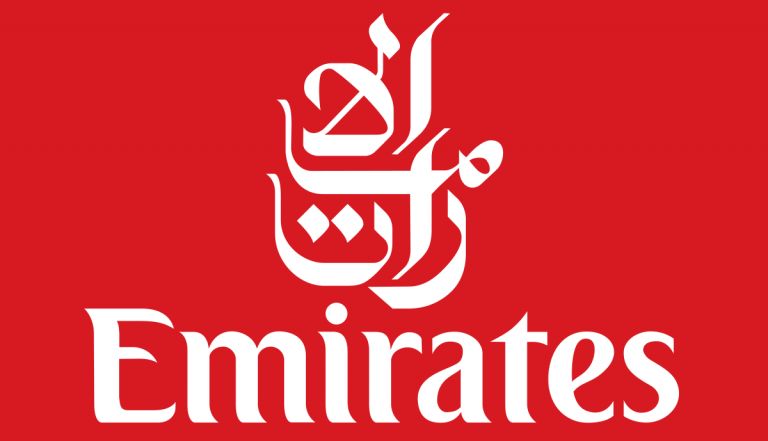 Emirates adds Larnaca and six more cities to its network